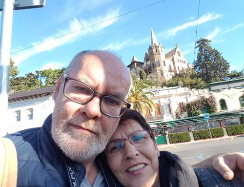 Barselona – putovanje, kako i zašto