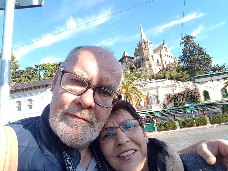 Barselona, kako i zašto