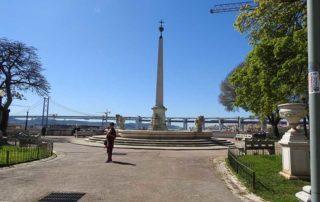 Lisabon, Belem