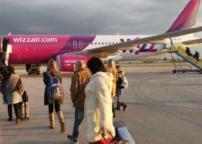 Lisabon - putovanje, smeštaj, hrana, cene...