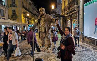 Lisabon, Bairro Alto