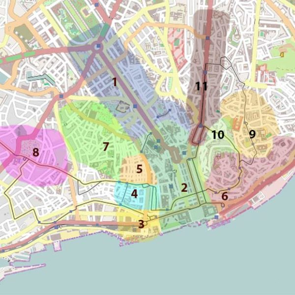 lisbon-where-to-stay-map
