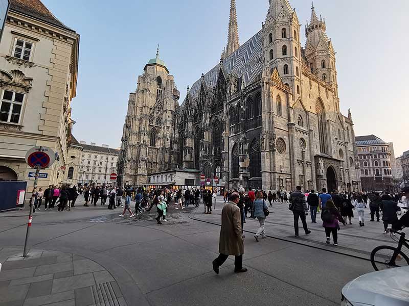 Katedrala Svetog Stefana