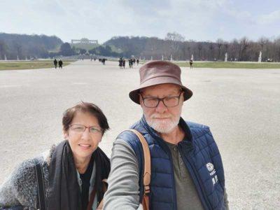 Šta videti u Beču